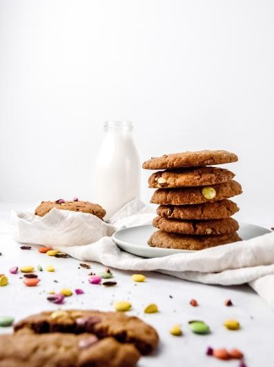 Naturally.B Cookies 1