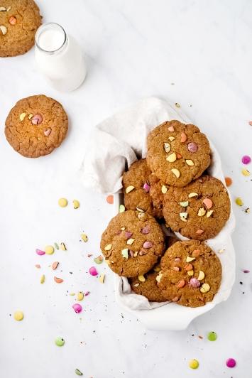 Naturally.B Cookies 2