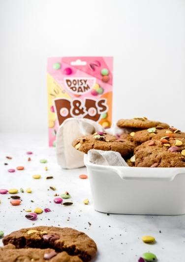 Naturally.B Cookies 3